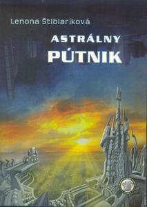 Obrázok Astrálny pútnik