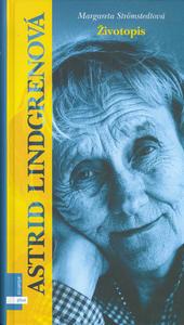 Obrázok Astrid Lindgrenová