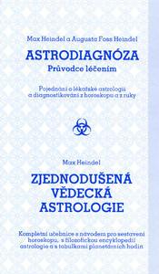 Obrázok Astrodiagnóza/Zjednodušená vědecká astrologie