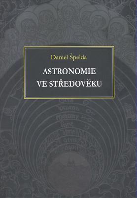 Obrázok Astronomie ve středověku