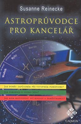 Obrázok Astroprůvodce  pro kancelář