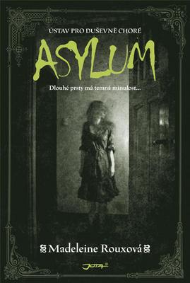 Obrázok Asylum