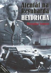 Obrázok Atentát na Reinharda Heydricha