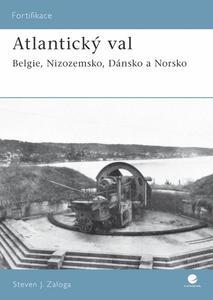 Obrázok Atlantický val