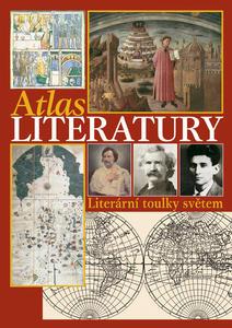 Obrázok Atlas literatury