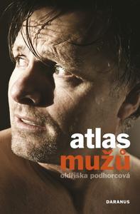 Obrázok Atlas mužů