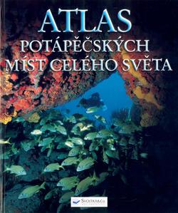 Obrázok Atlas potápěčských míst celého světa