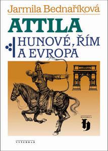Obrázok Attila