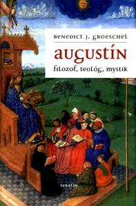 Obrázok Augustín