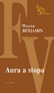 Obrázok Aura a stopa