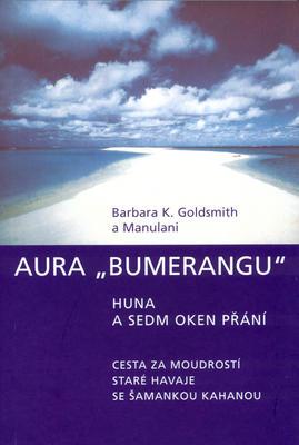 """Obrázok Aura """"Bumerangu"""""""