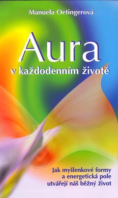 Obrázok Aura v každodenním životě