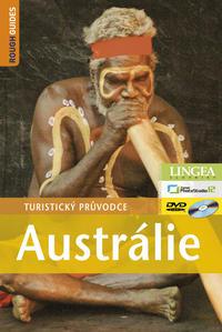 Obrázok Austrálie (Turistický sprievodca)