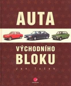 Obrázok Auta východního bloku