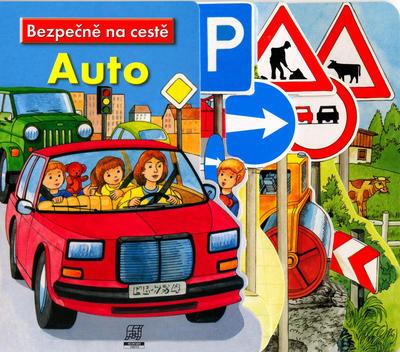 Obrázok Auto