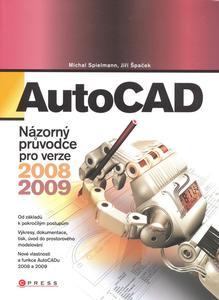 Obrázok AutoCAD