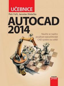 Obrázok AutoCad 2014
