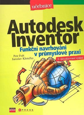 Obrázok Autodesk Inventor