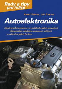 Obrázok Autoelektronika