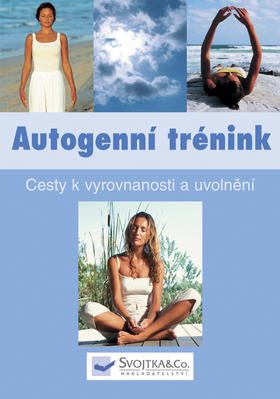Obrázok Autogenní trénink