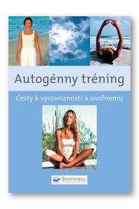 Obrázok Autogénny tréning