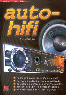 Auto HiFi