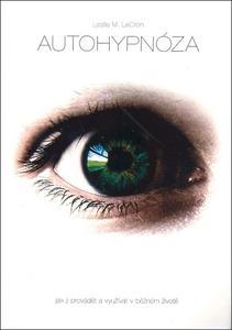 Obrázok Autohypnóza