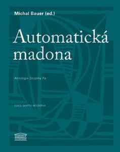 Obrázok Automatická madona