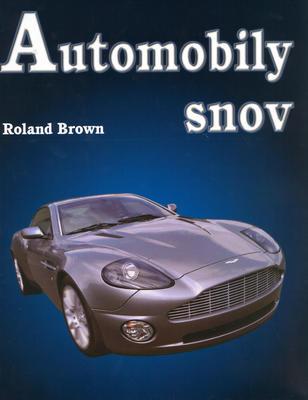 Obrázok Automobily snov