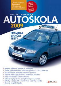 Obrázok Autoškola