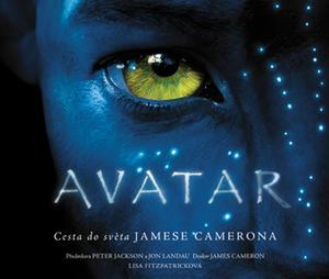 Obrázok Avatar