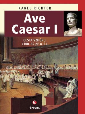 Obrázok Ave Caesar I