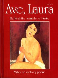 Obrázok Ave, Laura