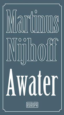 Obrázok Awater