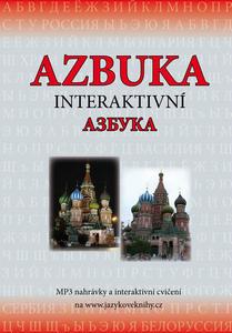 Obrázok Azbuka