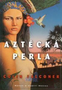 Obrázok Aztécká perla