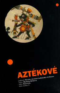 Obrázok Aztékové