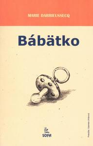 Obrázok Bábätko