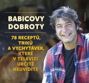 Obrázok Babicovy dobroty