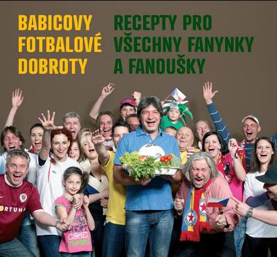 Obrázok Babicovy fotbalové dobroty
