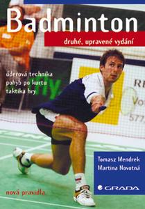 Obrázok Badminton