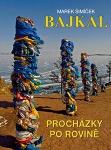 Obrázok Bajkal