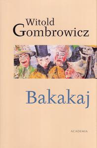 Obrázok Bakakaj