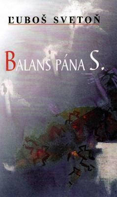 Obrázok Balans pána S.