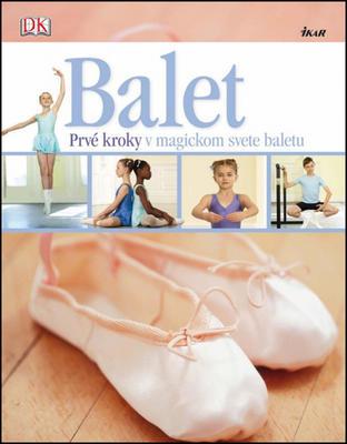 Obrázok Balet