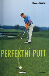 Obrázok Balíček 2ks Ilustrovaná pravidla golfu 2008 - 2011 + Perfektní putt