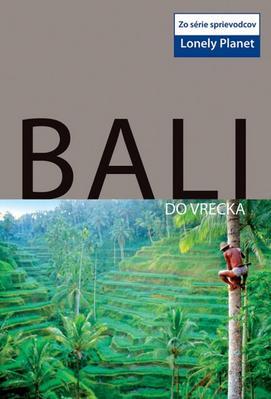 Obrázok Bali do vrecka
