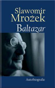 Obrázok Baltazar
