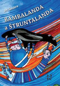 Obrázok Bambalanda a Štruntalanda