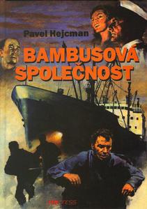 Obrázok Bambusová společnost